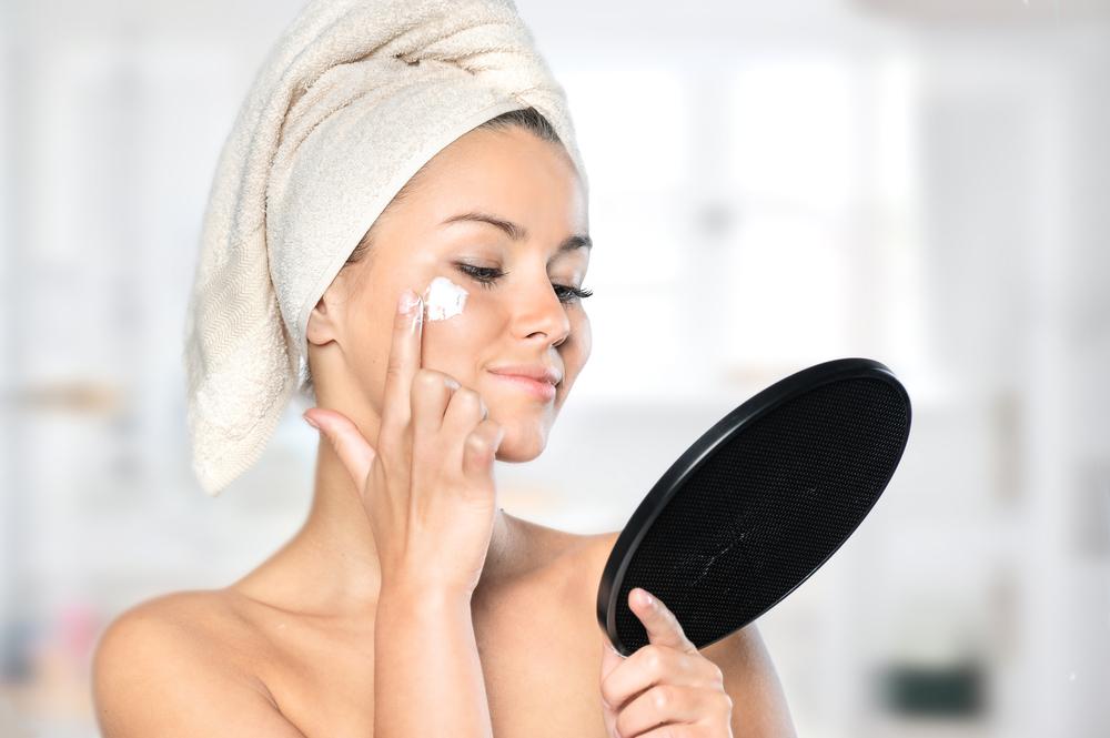 Obtain Youthful Skin With Alitura Night Cream