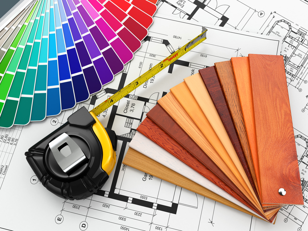 best exterior painting in Los Angeles