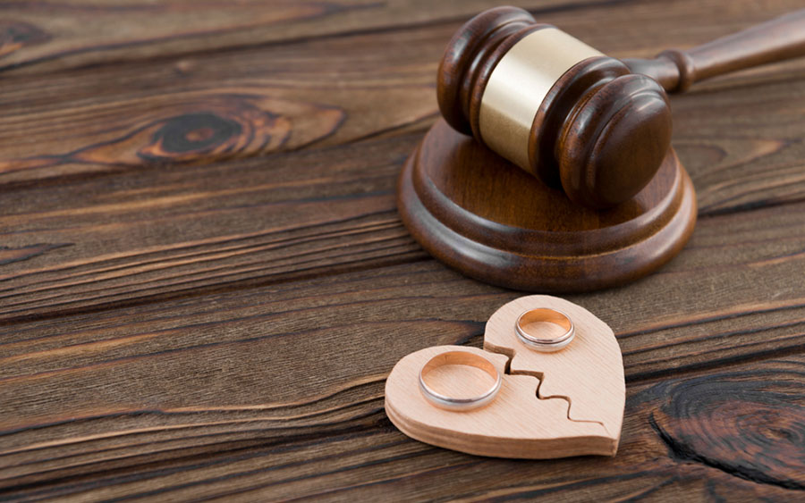 Mediation Divorce in OC
