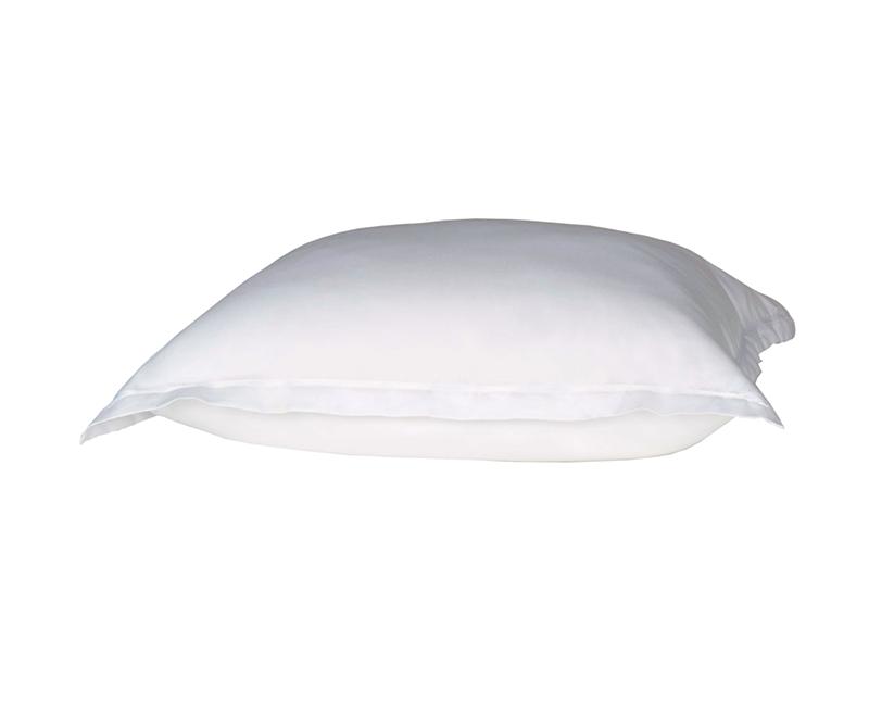 Get GOTS Certified Pillows