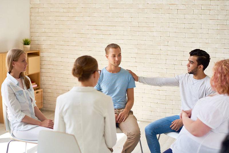 drug rehab programs
