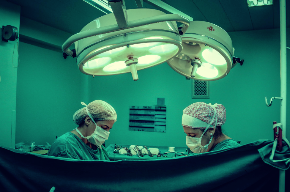 a breast enhacement surgery in los angeles