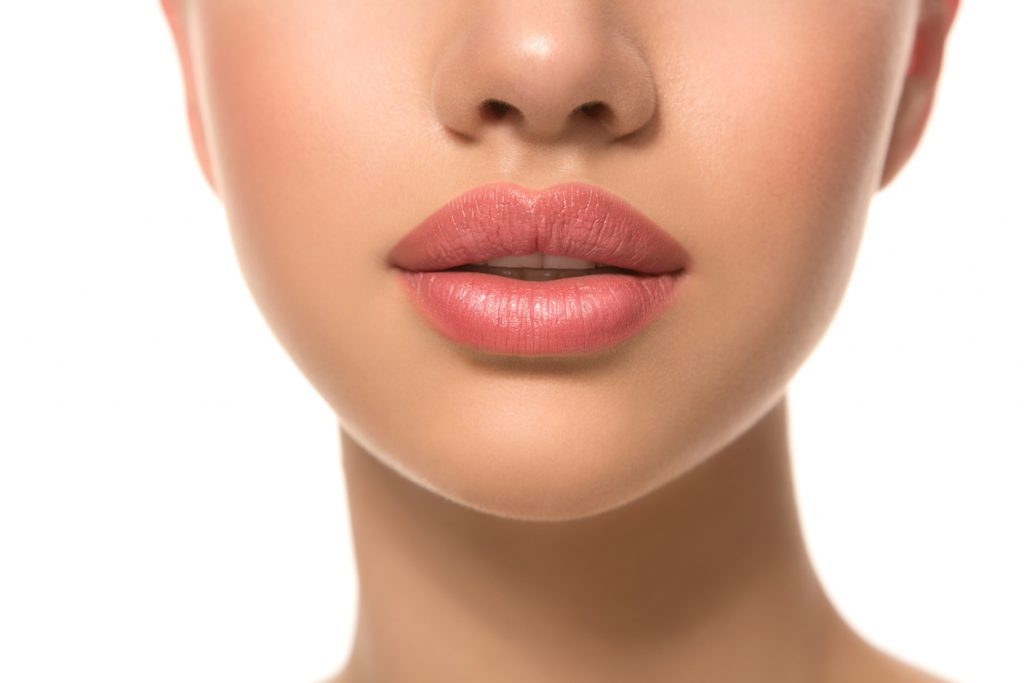 lip fillers in studio city