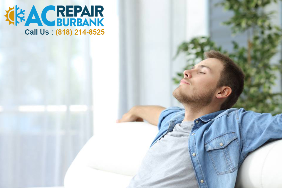 AC-Repair-in-Burbank-Or
