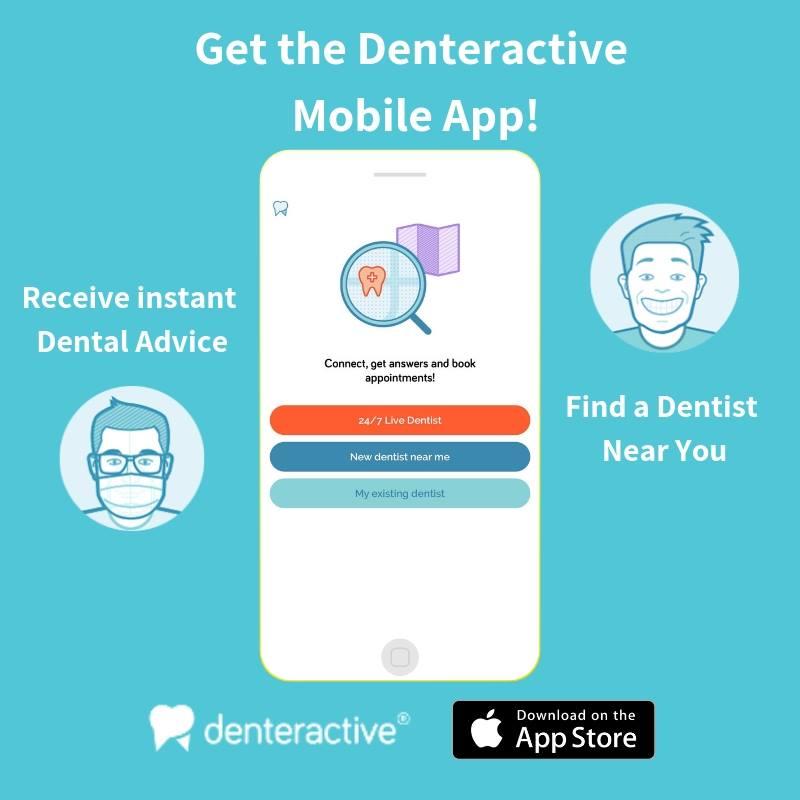 schedule dentist appointment online