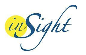 Insight treatment