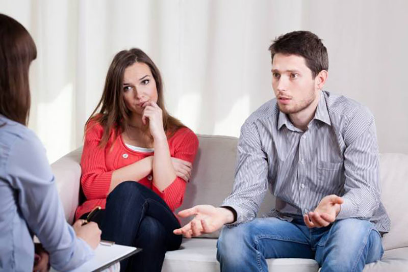 relationship counseling in los angeles