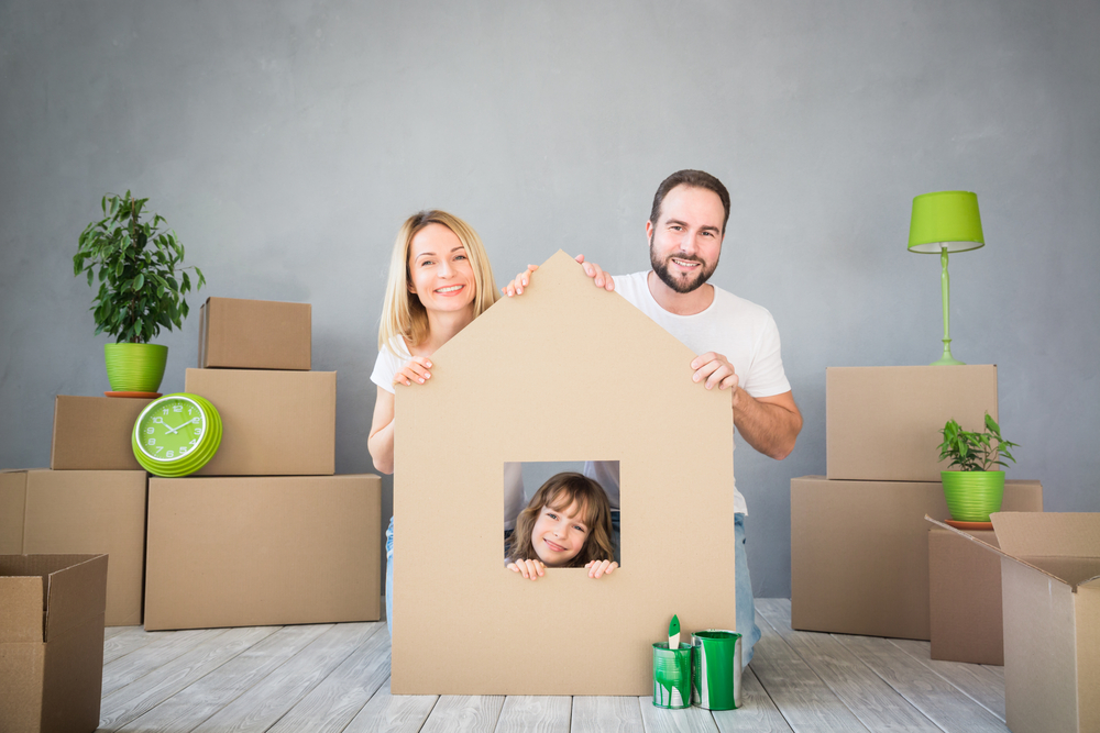 Top Homes for Sale in Los Feliz