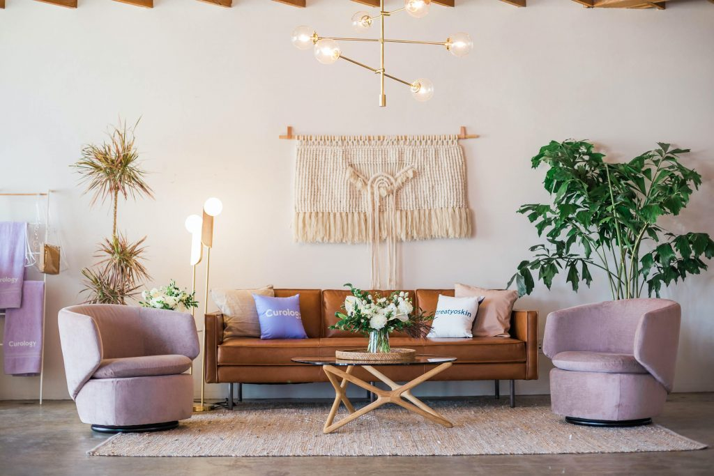 upholstery Supplies In Los Angeles