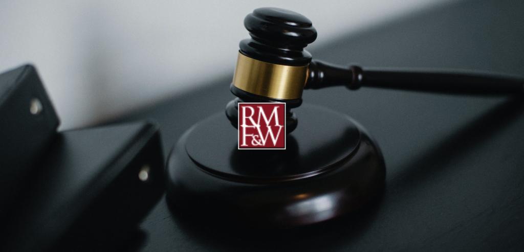 personal injury lawyer NYC